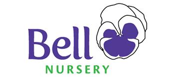 Believe In Tomorrow Community Partner Advance Bell Nursery